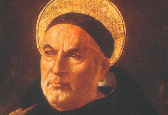 Pedro Abelardo | Teólogo