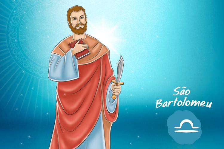 São Bartolomeu