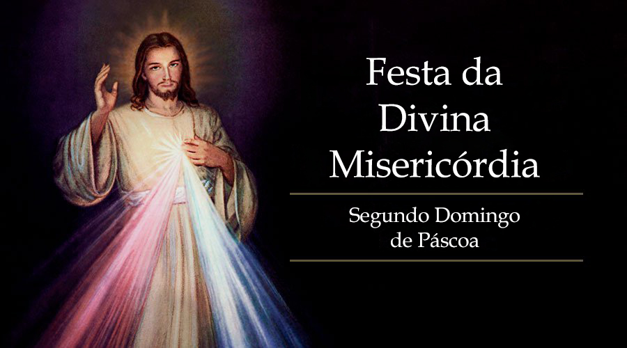 Jesus Miseriocordioso