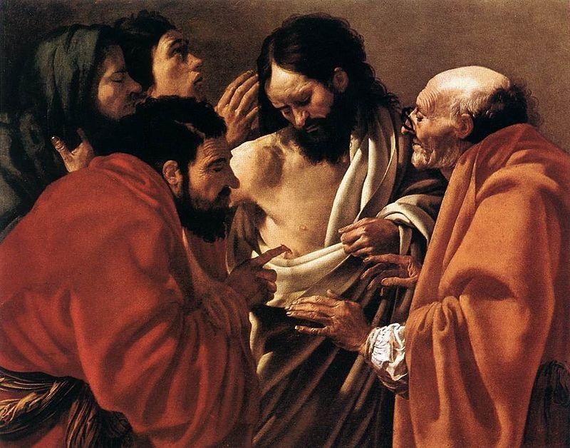 Resultado de imagem para São tomé apostolo